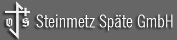 Logo Steinmetz Späte