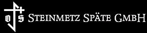 Steinmetz Späte